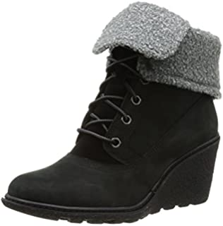 black timberlands boots womens