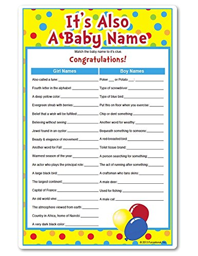 Dr Seuss Baby Showers front-1062504
