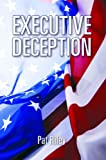 img - for Executive Deception book / textbook / text book