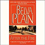 After the Fire | Belva Plain