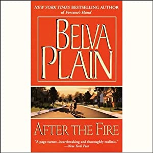 After the Fire | [Belva Plain]