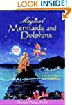 Magical Mermaids And Dolphin Oracle C...