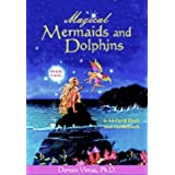 Magical Mermaids And Dolphin Oracle Cardsby Doreen Virtue PhD
