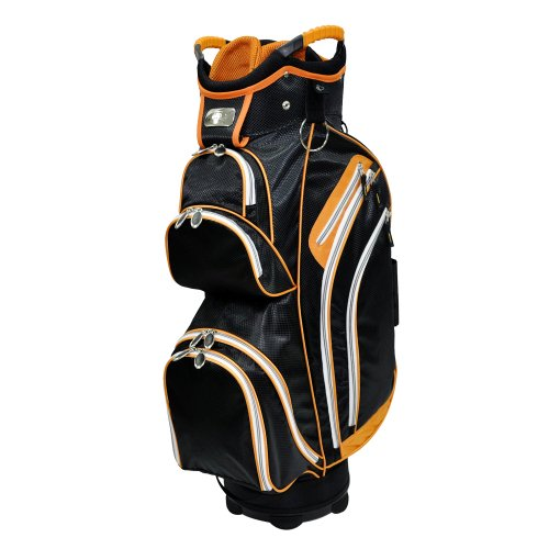 rj-sports-king03-golf-cart-bag-black