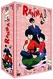 echange, troc Ranma 1/2 - Edition VF - Partie 6