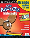 Les Mouzz : Maternelle Grande Section...