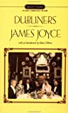 Dubliners (Signet classics) (0451525434) by James Joyce