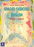 Graded exercises in english /