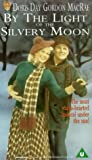 By The Light Of The Silvery Moon [VHS] [UK Import] title=