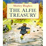The Alfie Treasuryby Shirley Hughes