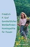 - Friedrich P. Graf