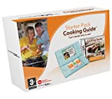 echange, troc Nintendo DS Lite Turquoise Console with Cooking Guide (Nintendo DS) [import anglais]