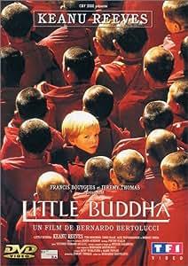 Amazon.com: Little Buddha: Keanu Reeves, Bridget Fonda, Ruocheng Ying