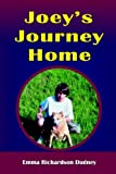 Joey's Journey Home