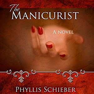 The Manicurist Audiobook