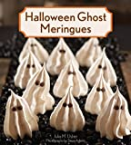 img - for Halloween Ghost Meringues book / textbook / text book