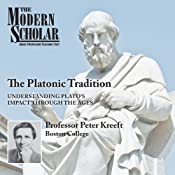 The Platonic Tradition | [Peter Kreeft]