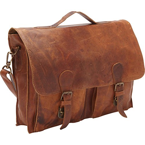 sharo-leather-bags-soft-leather-laptop-messenger-bag-and-brief-dark-brown