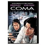 Coma ~ Michael Douglas