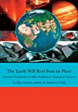 img - for The Earth Will Reel from its Place: Scientific Confirmation for Bible Predictions of Geological Upheaval book / textbook / text book
