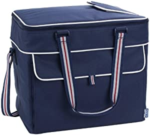 Polar Gear Premium Family Cooler