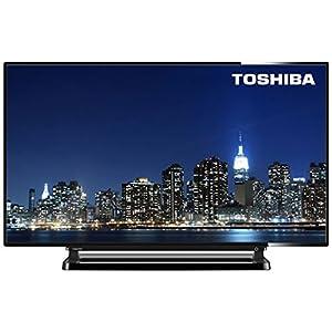 Toshiba 40L2436DB 40