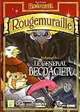 echange, troc Rougemuraille - Vol.6 : Le Général Becdacier