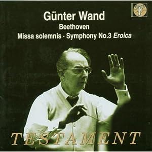 Günter Wand (1912-2002) 51KQ52jBZgL._SL500_AA300_