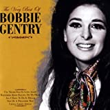 Unknown The Very Best Of Bobbie Gentry (2005) Audio CD