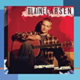Off To Join The World by Blaine Larsen (2011) Audio CD