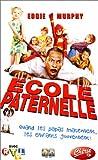 echange, troc Ecole Paternelle [VHS]