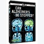Nova: Can Alzheimer's Be Stopped [Imp...