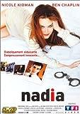 echange, troc Nadia