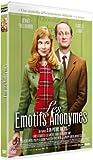 """Afficher """"Les Emotifs anonymes"""""""
