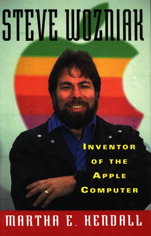 steve wozniak and steve jobs innovators of the computer revolution Steve jobs and steve wozniak co-founded apple they both spearheaded the personal computer revolution their work in the 70s and 80s gave birth to modern technology yet, it was always only jobs in the limelight while woz remained in the shadows the two great inventors may share a name but the.