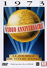 Video Anniversaire - 1973