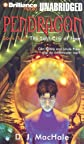 Pendragon Book Two: The Lost City of Faar (Pendragon)