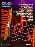 Karaoke / Favorites 1