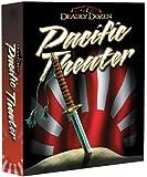 Deadly Dozen : Pacific Theater - PC