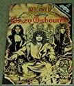 Ozzy Osbourne Part 2 Rock n Roll Comics Issue #29 (All Aboard the Crazy Train w/ Black Sabbath)