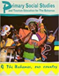 Primary Social Studies and Tourism Ed...