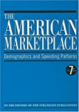 American Marketplace