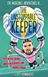 The Unstoppable Keeper