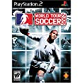 World Tour Soccer 2006 - PlayStation 2