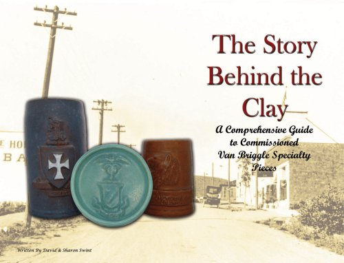 The-Story-Behind-the-Clay-A-Comprehensive-Guide-to-Commissioned-Van-Briggle-Specialty-Pieces