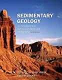 img - for Sedimentary Geology book / textbook / text book