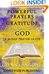 Powerful Prayers of Gratitude to Brin...