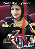 Cover art for  The Auteur Theory