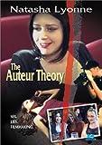 Auteur Theory [DVD] [2000] [Region 1] [US Import] [NTSC]