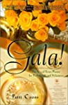 Gala!: The Special Event Planner for...